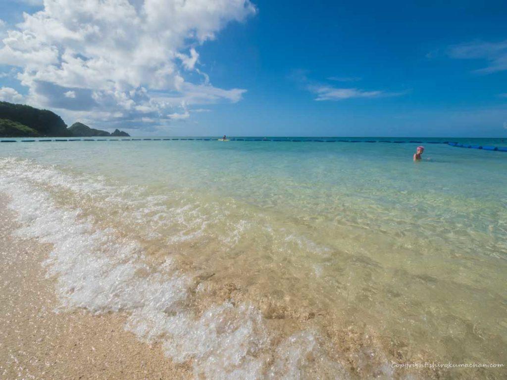 Club Med Kabira Ishigaki Beach
