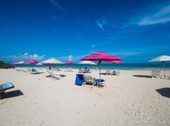 Risonare Kohamajima-Private Beach