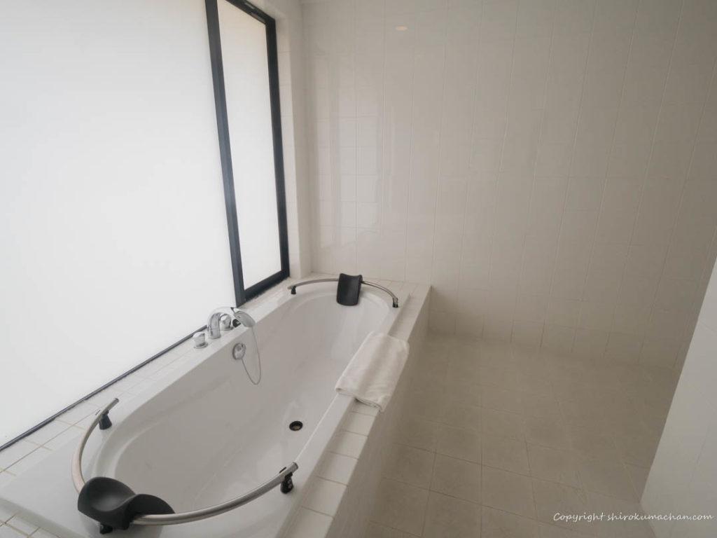 Risonare Kohamajima-bath tab
