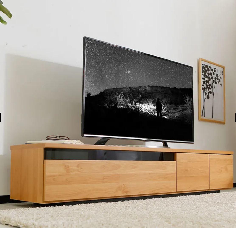 LOWYA TV Board