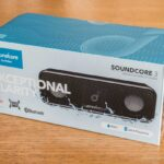 Anker SoundCore3 Review