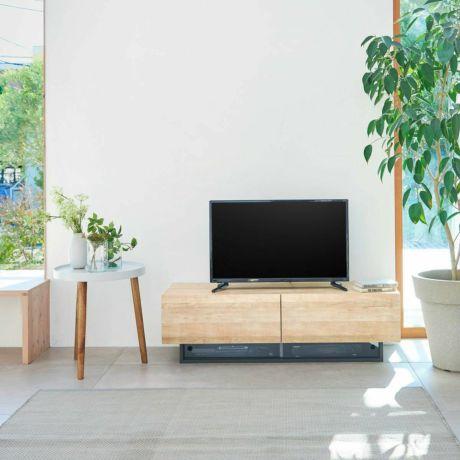 白井産業の家具を安く買う方法