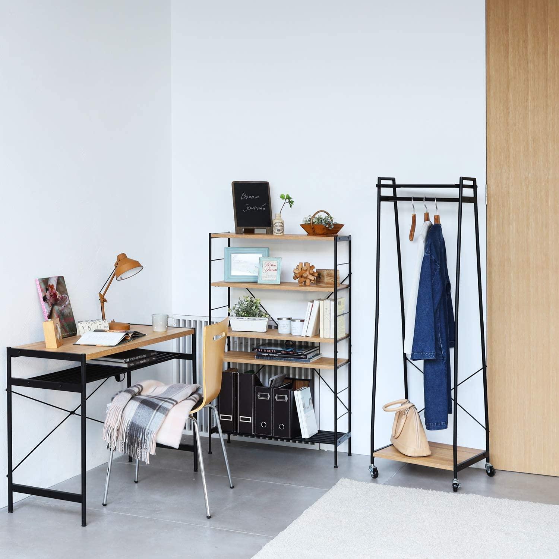 白井産業の家具を安く買う