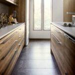 Ichijo Kitchen Passage WIdth 1505 830
