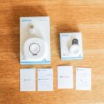 Anker Apple Watch Charging cable