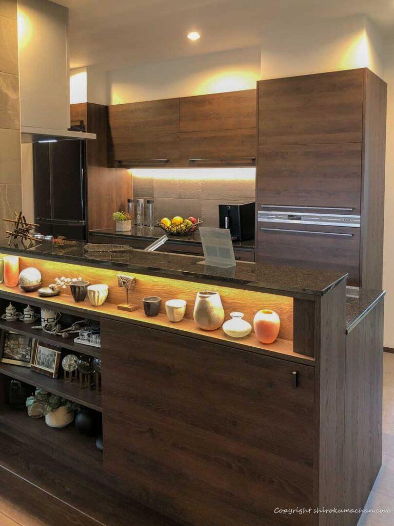 Kitchen Appliance Storage Ichijo