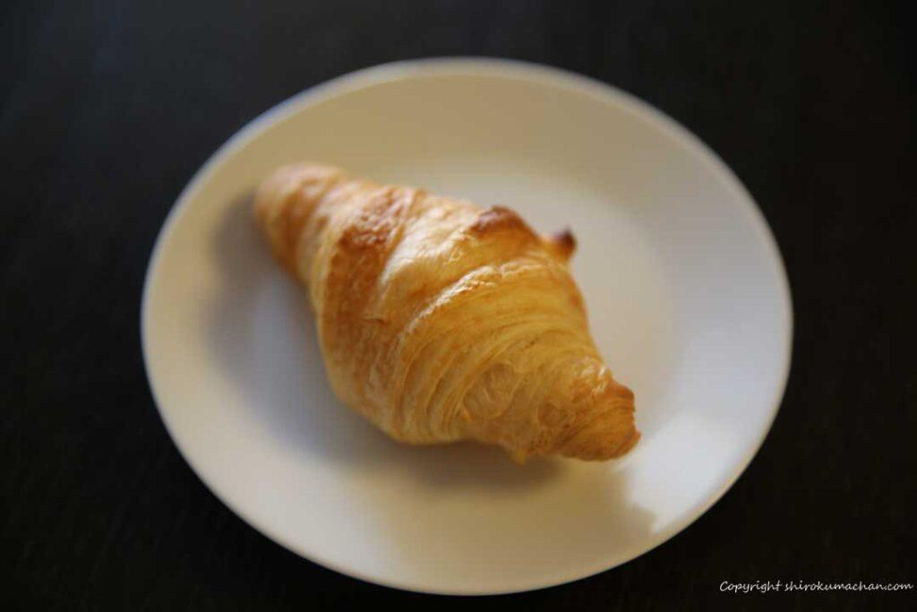 croissant picard