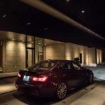 【乗車レビュー】BMW 328i Sport 294馬力 乗り心地や評判など 御前崎・日本平まで5人でドライブ旅行
