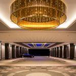 G7伊勢志摩サミットで各国首脳が泊まったホテル・旅館の全部屋リスト