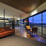 建築家による注文住宅