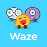 Google謹製 カーナビアプリ「Waze(ウェイズ)」とは?