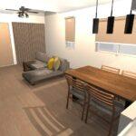 free interior coordinate service masterwal