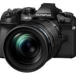 【フルサイズより便利?】Olympus OM-D EM1 Mark II 評価とレビュー
