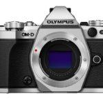 OM-D E-M5 Mark2 レビューと評価