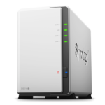 Synology NAS