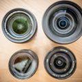 オリンパス パナソニック マイクロフォーサーズのおすすめ標準ズームレンズ ProシリーズかPana Leicaか。
