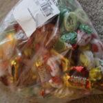 【簡単!かわいい!】手作りキャンディーレイの作り方