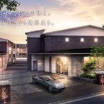 リゾート建築に強い建築事務所と作品集 軽井沢・蓼科