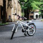 【幼稚園生】3歳・4歳・5歳児にお勧めの人気の子供用自転車