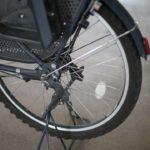 【費用と場所】ブリジストンの子乗せ電動自転車の修理をした話
