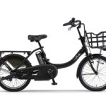 【圧倒的におしゃれ】2019年版 子供のせ電動自転車 人気ランキング